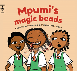 Mpumi_s_magic_beads by Lebohang Masango